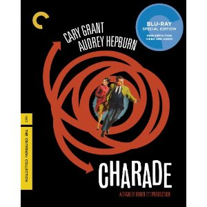 charade_bluray.jpg