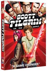 scottpilgrimbluray.jpg