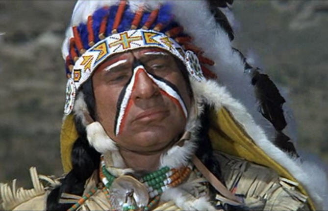 MelBrooks-Indian-BlazingSaddles.jpg