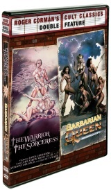 Barbarian_warriorps300dpiboxart_160w
