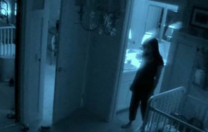 paranormalactivity2feature.png