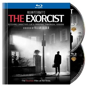 exorcistbluray.jpg