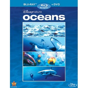 oceansbluray.png