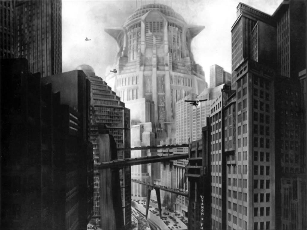 metropolis_skyscrapers.jpg