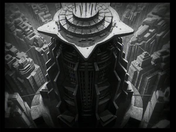metropolis18.jpg