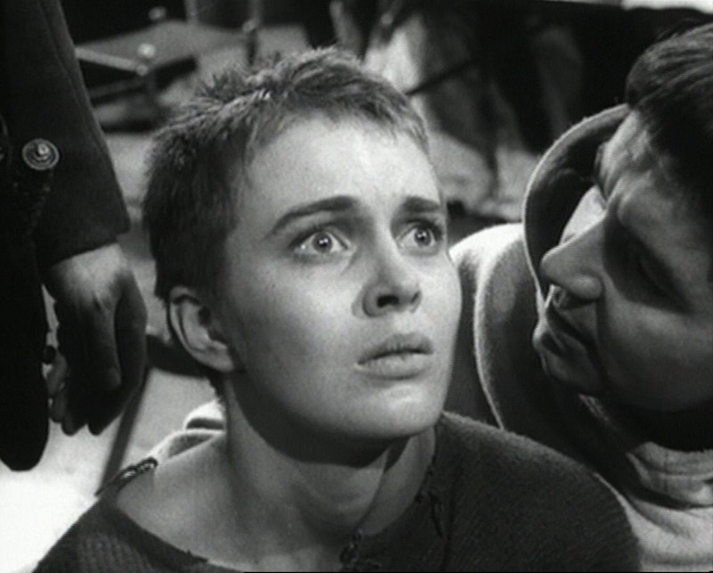 jean_seberg_joan_of_arc.jpg