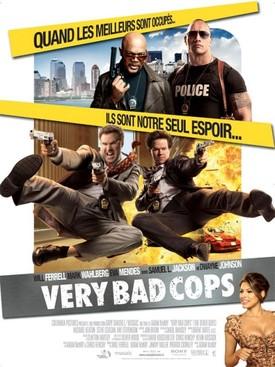Very_bad_cops