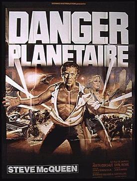 Danger_planetaire