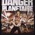 Danger_planetaire