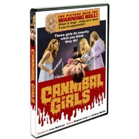 Cannibal_girls