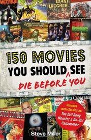 Movies_you_should_die