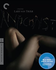 Antichristbluray