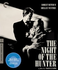 Nightofthehunterbluray