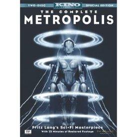 Metropolis_dvd