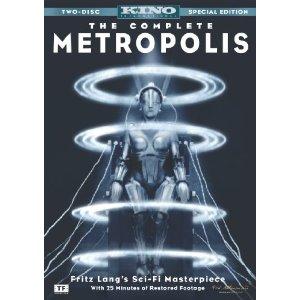 Metropolis_DVD.jpg