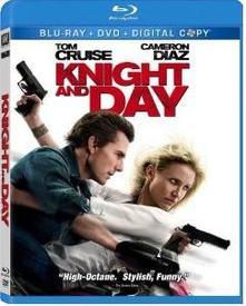 knightanddaybluray.png