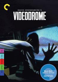 Videodrome_BD.jpg