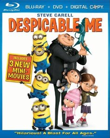despicablemebluray.png