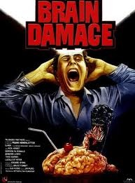 Brain_damage_poster_ii