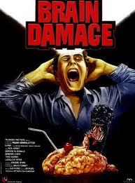 brain_damage_poster_II.jpg