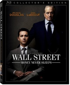 wallstreetmnsbluray.png