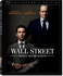 Wallstreetmnsbluray