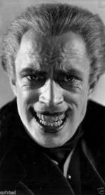 Conrad_veidt_the_man_who_laughs