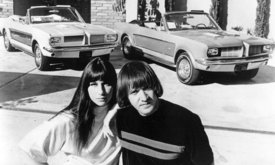 Sonny_and_cher