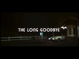 Long-goodbye-movie-title-screen