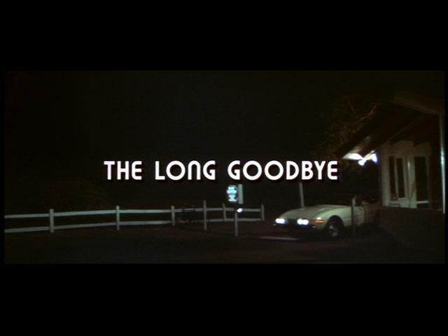long-goodbye-movie-title-screen.jpg