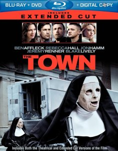 townBD.jpg