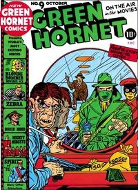 GreenHornet_comic.jpg