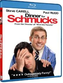 dinnerforschmucksbluray.png