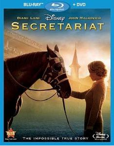 secretariatbluray.png