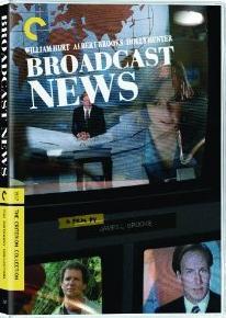broadcastnewsdvd.png