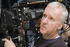 Jamescameroninterview