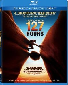 127hoursbluray.png