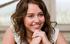 Mileycyrusfeature