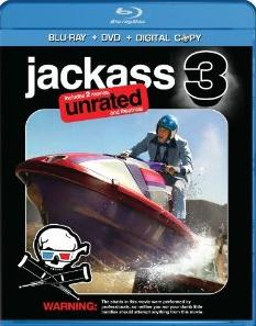 jackass3dbluray.png