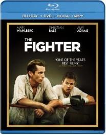 thefighterbluray.png