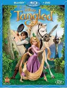 tangledbluray.png