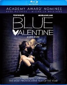 bluevalentinebluray.png