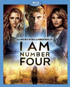 iamnumberfourbluray.png