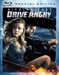 driveangrybluray.png