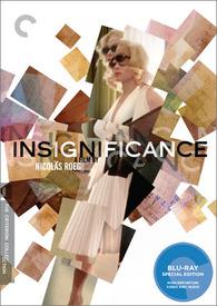 InsignificanceBD.jpg