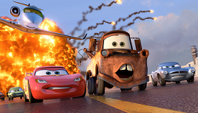cars2review.png