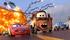 Cars2review