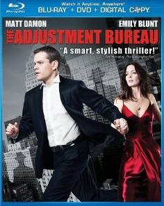 adjustmentbureaubluray.png