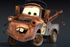 Cars2cableguy