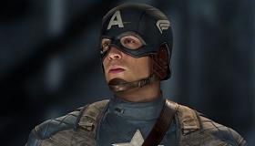 captainamericareview.png